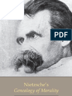 David Owen_Nietzsche's Genealogy of Morality