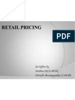 retailpricing1-100106111450-phpapp01