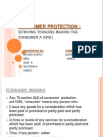 consumerprotection-100924080618-phpapp02