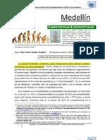 Medellin-Competitividad-Productividad