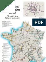 FR _Services de gestion des routes _carte FR2007