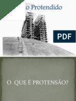 CONCRETO_PROTENDIDO