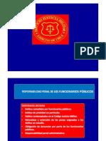 Academia de Armas Cjm