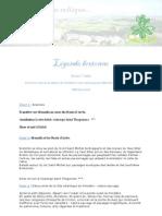 Légende bretonne -circuit autocarpdf