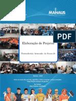 Elaboração-de-Projetos-Armando-de-Souza-Jr.