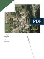 Pielenhofen Der Bekannte Spotplatz