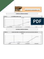 Analisis Carrerras Del Domingo 01042012