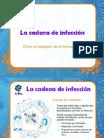 _La cadena de infección (1)