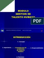 Talento_humano[2] Tania Rivas