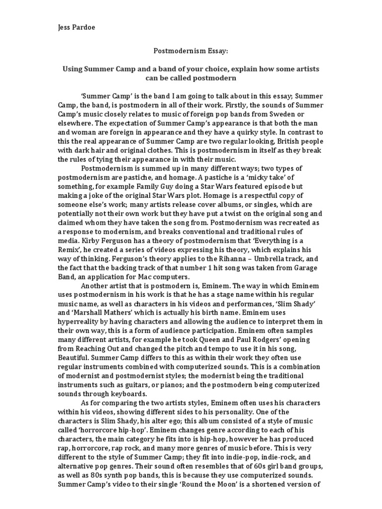 What is the continental drift hypothesis mls business plan