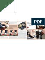 Nazi-Terror - Die NPD Und Die Volksgemeinschaft - Flyer_3