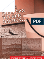 Nazi-Terror - V-Leute des Verfassungsschutzes sitzen in den Reihen der NPD und machen Parteiverbot unmöglich