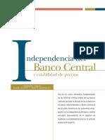 Revista-Moneda-135-05_Independencia