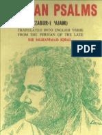 1213024442 Persian Psalms