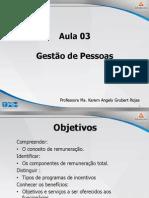 TGRH3 Gestao de Pessoas Teleaula3 Slide3