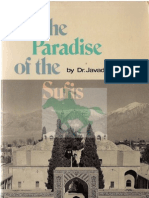 In the Paradise of the Sufis