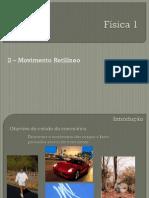 Aula_02-Movimento_Retilineo