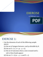 06 Exercise