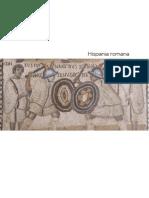 Hispania romana MAN
