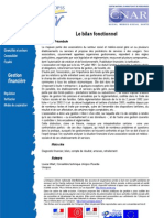 le_bilan_fonctionnel