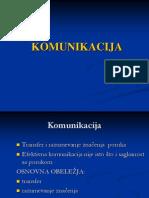 Komunikacija (1)