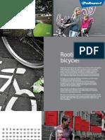 Polisport 2012 Cycle