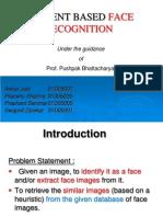 L008.Eigenfaces-and-NN-SOM