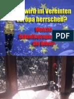 01 Wer Wird Im Vereinten Europa Herrschen