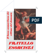 33_fratello_esorcista