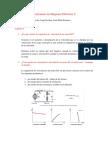 Cuestionario de Maquinas Eléctricas 2-Cap 9