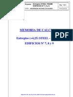 ER9 (1)
