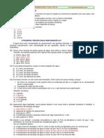 23286730-exercicios-propriedades-coligativas