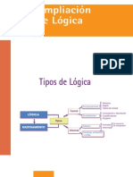 Tipos de_Logica