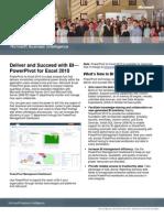 Power Pivot Datasheet (TDM)[1]
