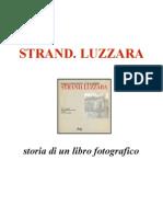 Storia di un libro fotografico