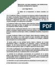 Ejercicio Profesional Una Responsabilidad Comp Art Ida.