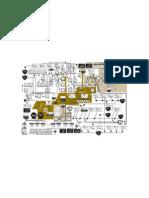 Financial Industrial Complex by Bureau d'études - http://bureaudetudes.org/