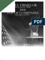 topul_firmelor_2008