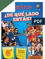 LiberArce Marzo en Pdf_para Web