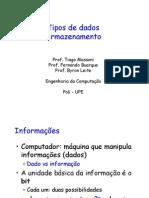 02 Dados Tipos
