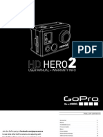 HD2_UserManual_ENG1