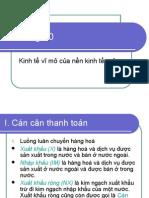 Chuong 10 KTVM Cua Nen KT Mo