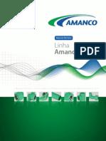 Baixa Amco Atualizacao Manual Tecnico Amanco PPR 2010 v11