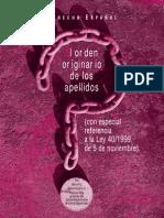 2 El orden originario de los apellidos-María Paz Sánchez González