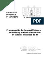 pfc3372