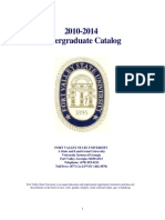 2012Catalog(RevisedDG)