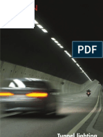 Tunnel Int