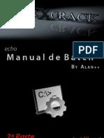 Nuevos Cuadernos-Hack X Crack 10