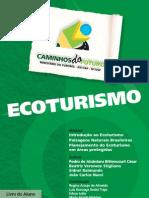 Ecoturismo Ministerio Do Turismo