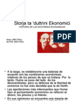 Historia de Las Doctrinas Economic As Eric Roll Maltes Parte 98